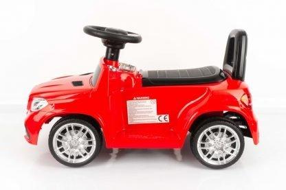 coche-electrico-radio-control-niñas-niños-mercedes-barato-oferta
