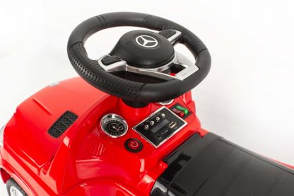 coche-electrico-radio-control-niñas-niños-mercedes-barato