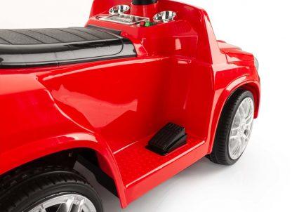coche-electrico-radio-control-niñas-niños-mercedes