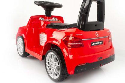 coche-electrico-radio-control-niñas-niños