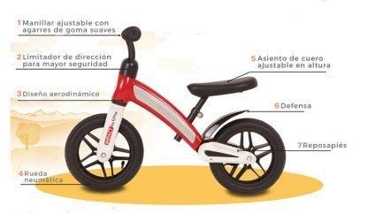 medidas-bici-impact