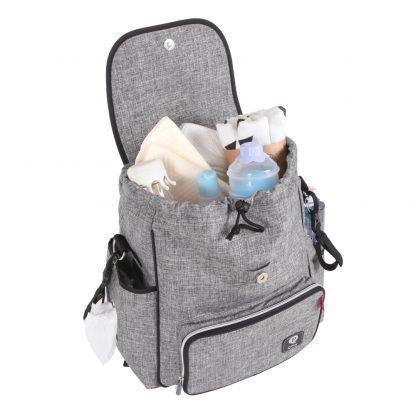 Bolso-mochila-para-carro-grande-bebes