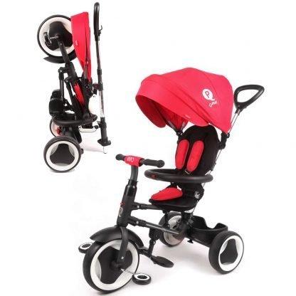 triciclo-plegable-niños