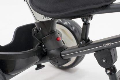 triciclo-para-niños-comodo
