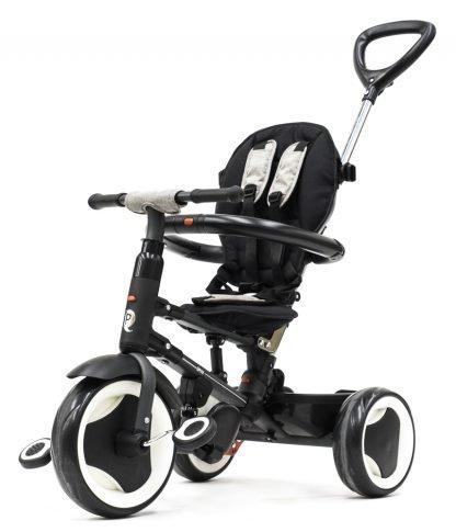 triciclo-evolutivo-plegable-gris