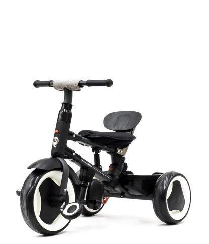 triciclo-evolutivo-plegable-bebe