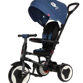 triciclo-evolutivo-azul