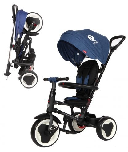 triciclo-evolutivo-azul-plegable-bebe