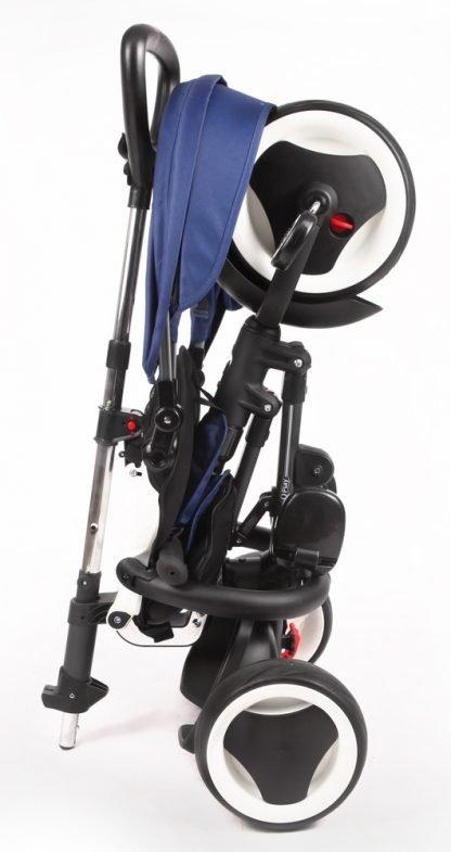 triciclo-evolutivo-azul-plegable