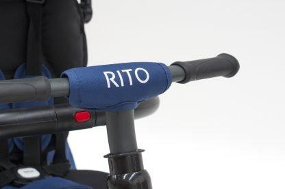 triciclo-evolutivo-azul-plegable-bebe-calidad