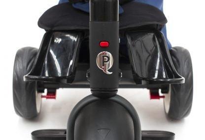 triciclo-evolutivo-azul-plegable-bebe-calidad-seguridad