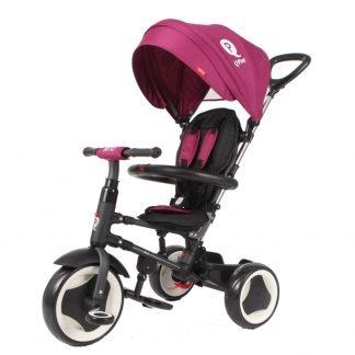 triciclo-evolutivo-rosa