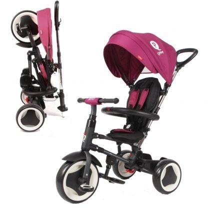 triciclo-evolutivo-rosa-plegable