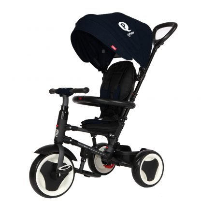 triciclo-evolutivo-negro