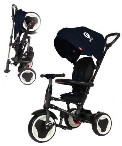 triciclo-evolutivo-negro-plegable