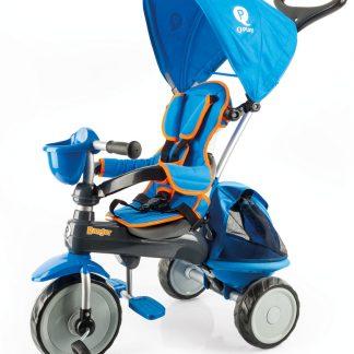 Triciclo-evolutivo-barato