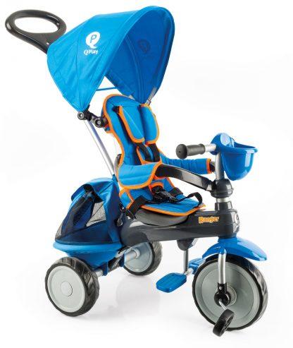 triciclo-qplay-azul