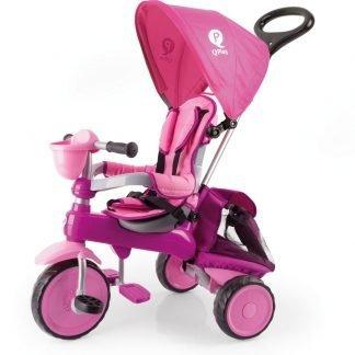 triciclo-qplay-rosa