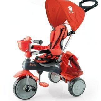 triciclo-evolutivo-ranger-rojo