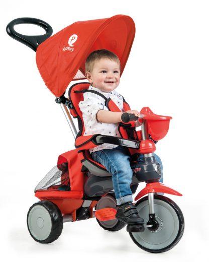 triciclo-evolutivo-ranger-rojo-bebes