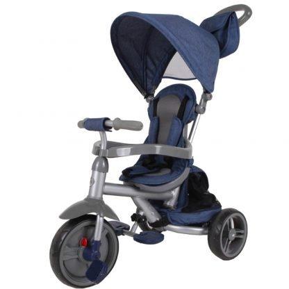 triciclo-evolutivo-qplay