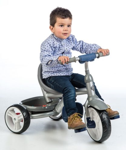 triciclo-evolutivo-qplay-california-10-a-36-meses