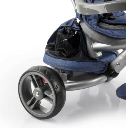 triciclo-evolutivo-qplay-california-10-a-36-meses-manejable-comodo