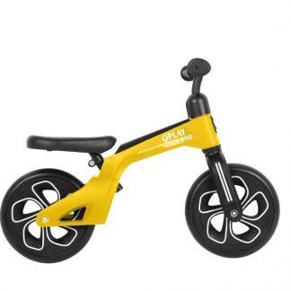 bici-de-equilibrio-para-niños-de-dos-años