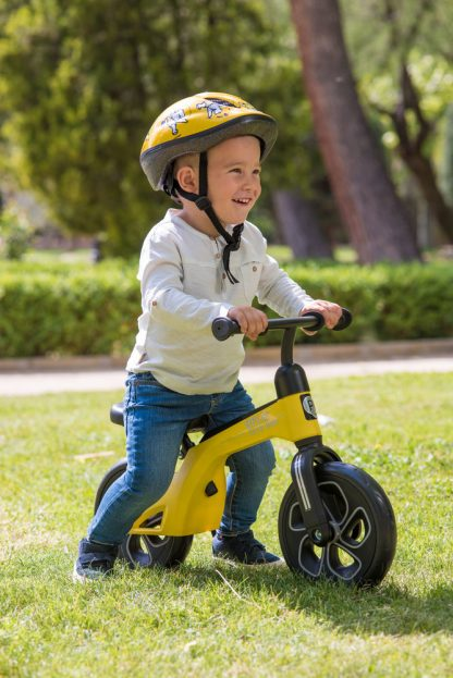 bici-sin-pedales-barata-para-niños-de-dos-años