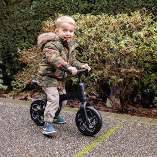 Regalos para Niños de 4 años (+)