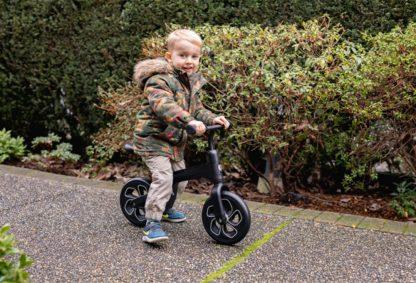 bici-sin-pedales-negra-para-2-años