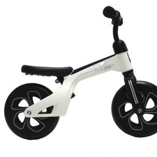 Bicicleta-sin-pedales-barata