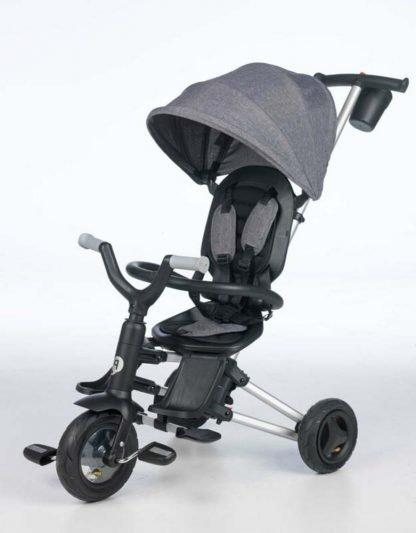triciclo-plegable-qplay-nova