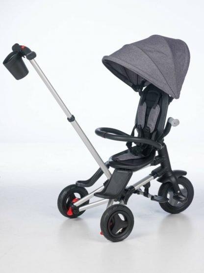 triciclo-plegable-qplay-nova-360