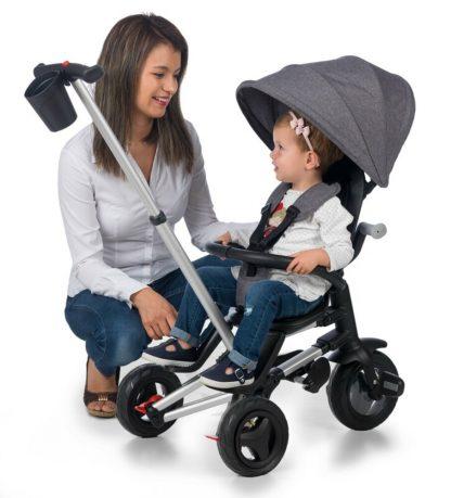 triciclo-plegable-qplay-nova-oferta