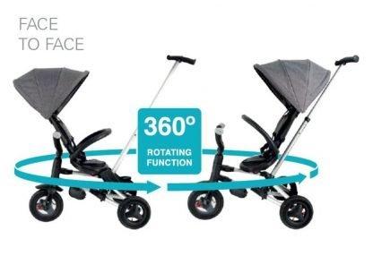 triciclo-plegable-qplay-nova-giratorio
