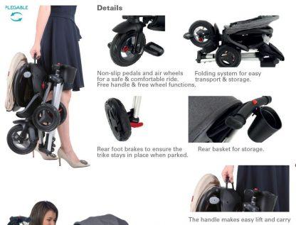 triciclo-plegable-qplay-nova-3-1