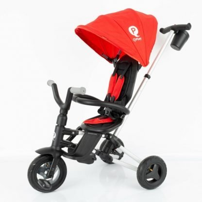 triciclo-plegable-qplay
