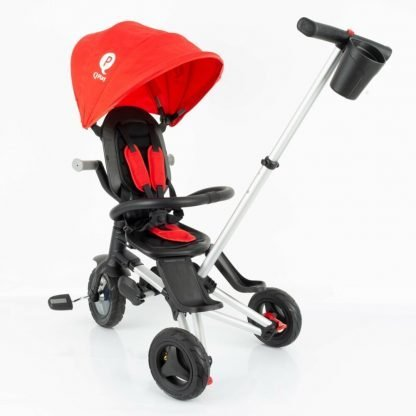 triciclo-plegable-qplay-rojo