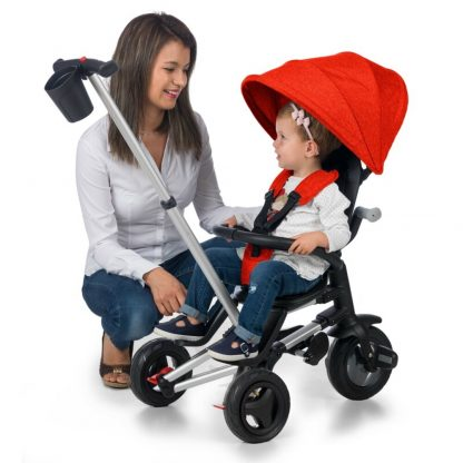 triciclo-plegable-qplay-rojo-360