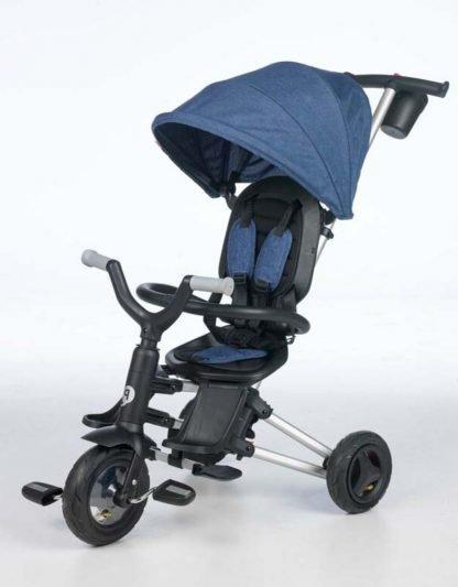 triciclo-plegable-qplay-azul