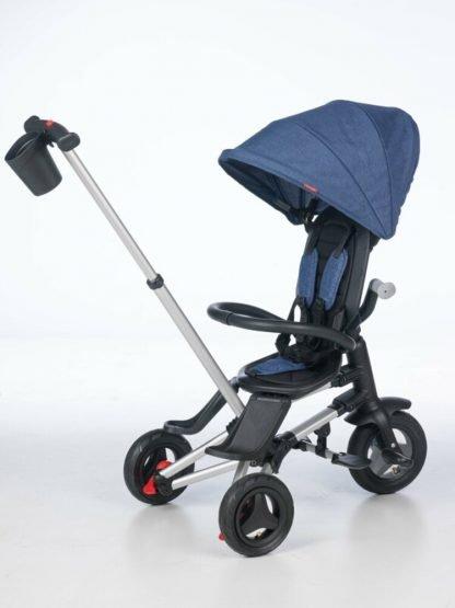 triciclo-plegable-qplay-azul-reversible