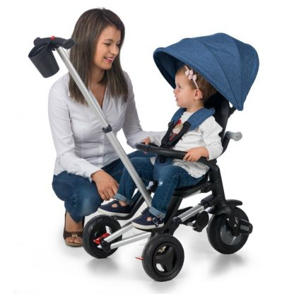 triciclo-plegable-qplay-azul-360-grados