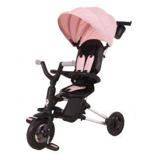 triciclo-plegable-qplay-nova-rosa