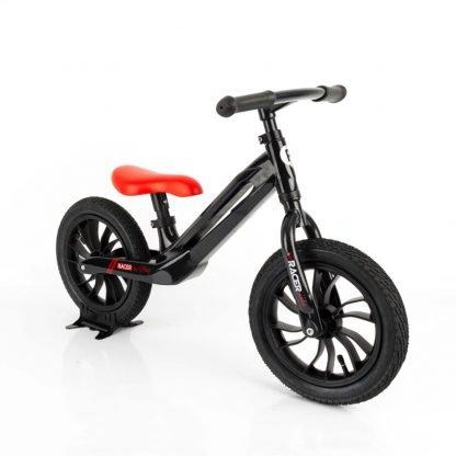 Bici-sin-pedales-qplay