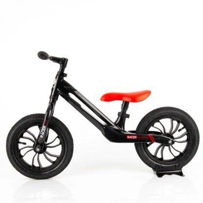 bici-sin-pedales-con-ruedas-neumaticas
