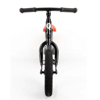 bici-sin-pedales-para-niños-de-2-años