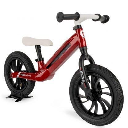bici-de-equilibrio-roja