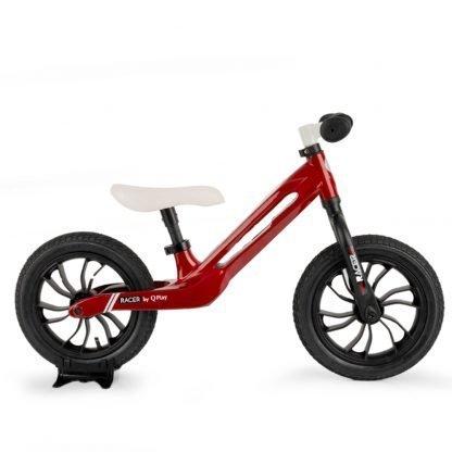 bicicleta-sin-pedales-para-niños-pequeños
