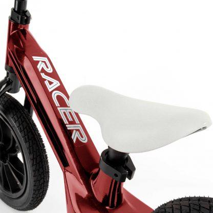 bicicleta-aprendizaje-racer